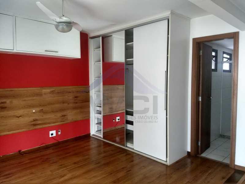 IMG_20191031_111115381_HDR - Apartamento Leblon - WCFL10002 - 7