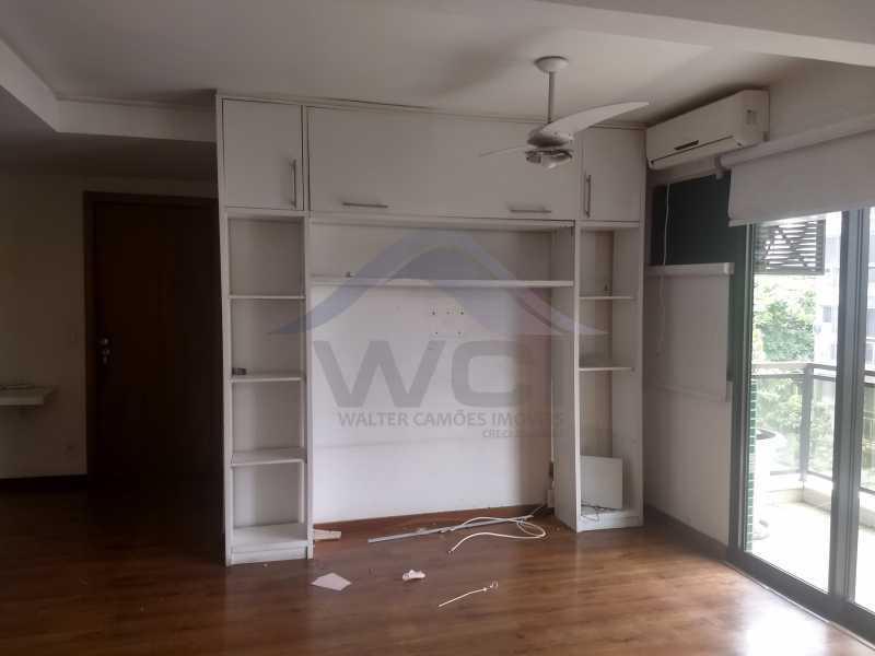 IMG_20191031_111125981_HDR - Apartamento Leblon - WCFL10002 - 8