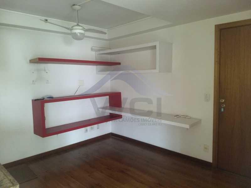 IMG_20191031_111146283 - Apartamento Leblon - WCFL10002 - 9