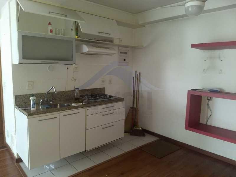 IMG_20191031_111155722 - Apartamento Leblon - WCFL10002 - 10