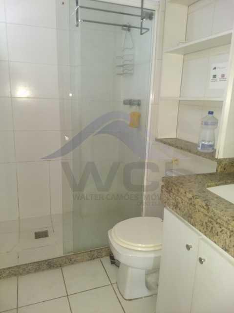 IMG_20191031_111221020 - Apartamento Leblon - WCFL10002 - 12