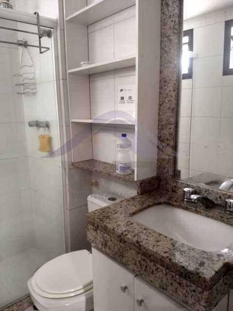IMG_20191031_111237963_HDR - Apartamento Leblon - WCFL10002 - 13