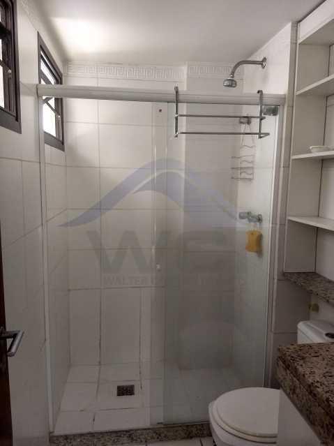 IMG_20191031_111244048_HDR - Apartamento Leblon - WCFL10002 - 14