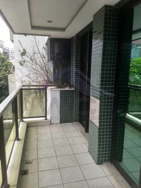 IMG_20191031_111303837_HDR - Apartamento Leblon - WCFL10002 - 15