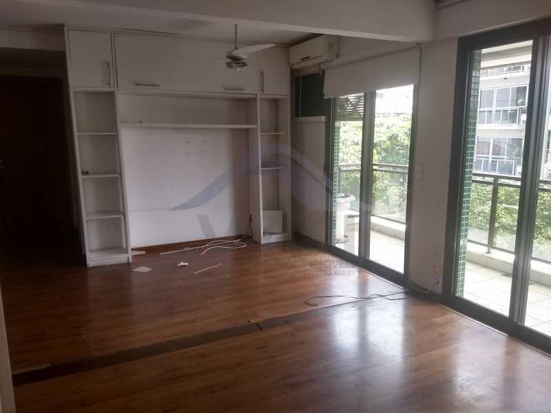 IMG_20191031_111355147_HDR - Apartamento Leblon - WCFL10002 - 17