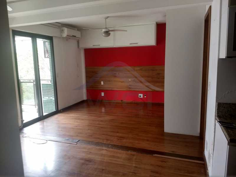 IMG_20191031_111407413_HDR - Apartamento Leblon - WCFL10002 - 18