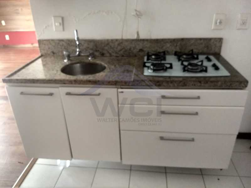 IMG_20191031_111918523_HDR - Apartamento Leblon - WCFL10002 - 19