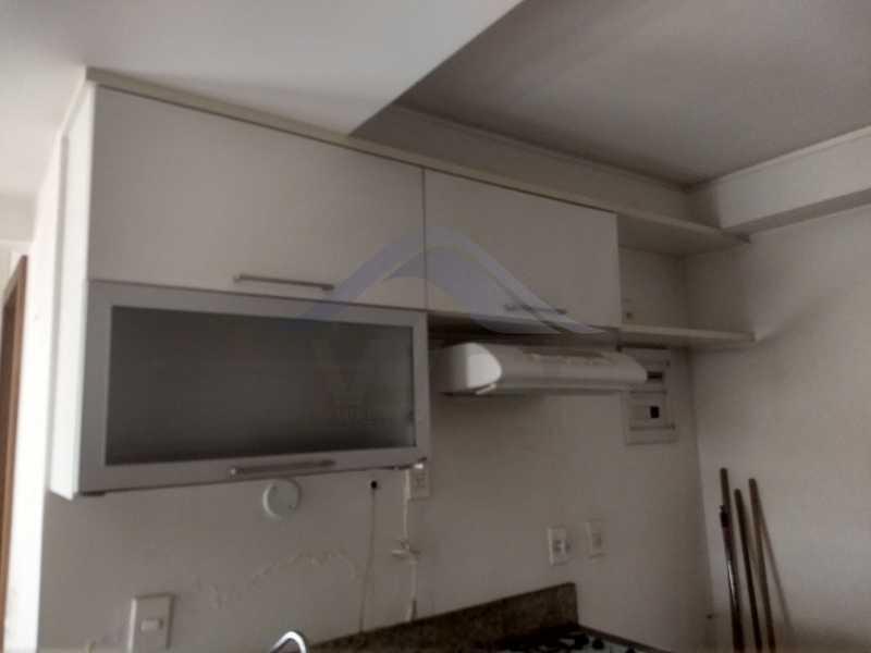 IMG_20191031_111939823_HDR - Apartamento Leblon - WCFL10002 - 20