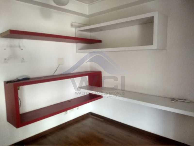 IMG_20191031_112005202_HDR - Apartamento Leblon - WCFL10002 - 21