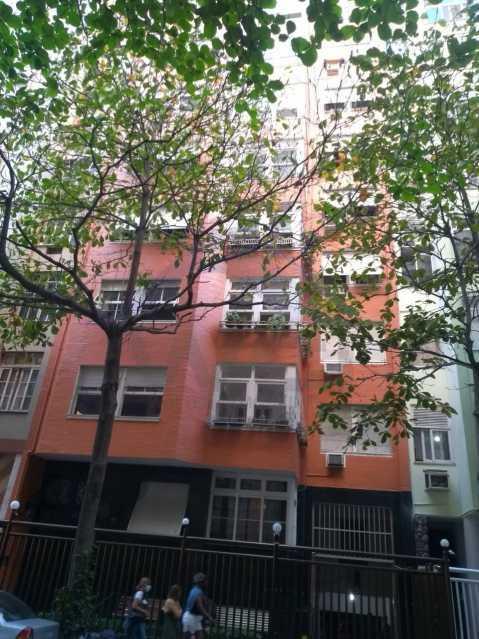 WhatsApp Image 2020-08-17 at 2 - Vendo Apartamento Domingos Ferreira - WCAP40045 - 1