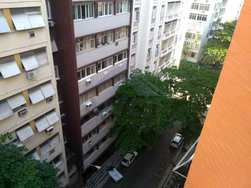 WhatsApp Image 2020-08-17 at 2 - Vendo Apartamento Domingos Ferreira - WCAP40045 - 3