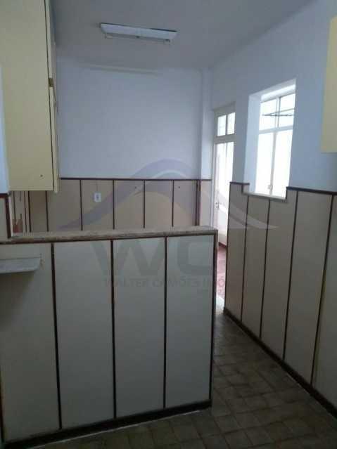 WhatsApp Image 2020-08-17 at 2 - Vendo Apartamento Domingos Ferreira - WCAP40045 - 6