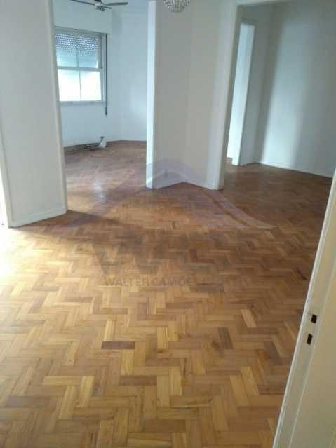 WhatsApp Image 2020-08-17 at 2 - Vendo Apartamento Domingos Ferreira - WCAP40045 - 5