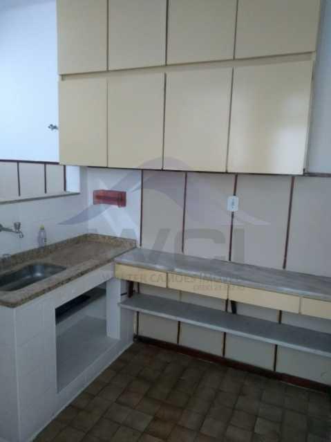 WhatsApp Image 2020-08-17 at 2 - Vendo Apartamento Domingos Ferreira - WCAP40045 - 9