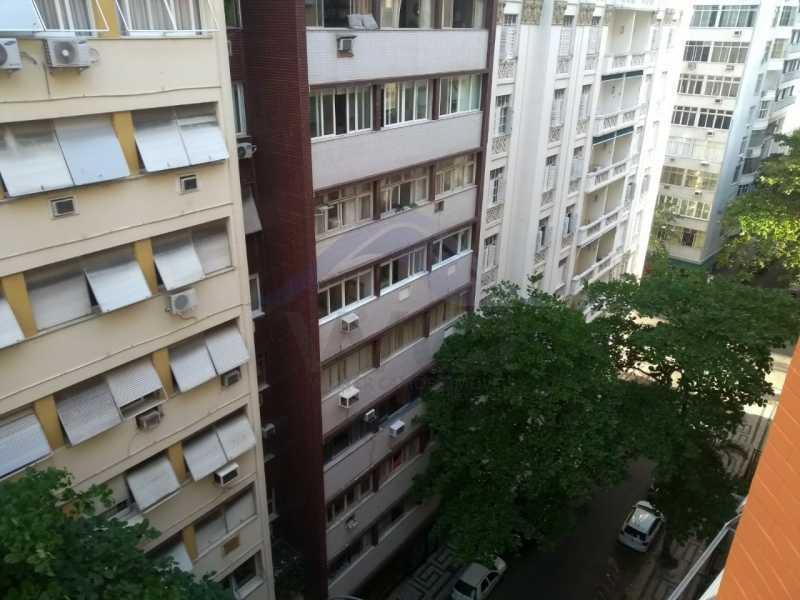 WhatsApp Image 2020-08-17 at 2 - Vendo Apartamento Domingos Ferreira - WCAP40045 - 11