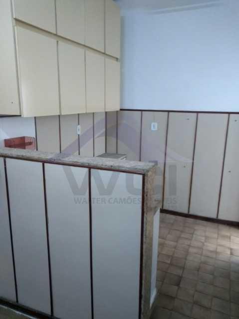 WhatsApp Image 2020-08-17 at 2 - Vendo Apartamento Domingos Ferreira - WCAP40045 - 12