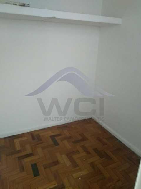 WhatsApp Image 2020-08-17 at 2 - Vendo Apartamento Domingos Ferreira - WCAP40045 - 13