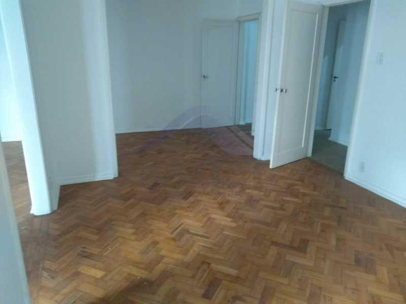 WhatsApp Image 2020-08-17 at 2 - Vendo Apartamento Domingos Ferreira - WCAP40045 - 14