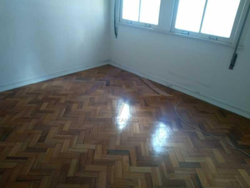 WhatsApp Image 2020-08-17 at 2 - Vendo Apartamento Domingos Ferreira - WCAP40045 - 15
