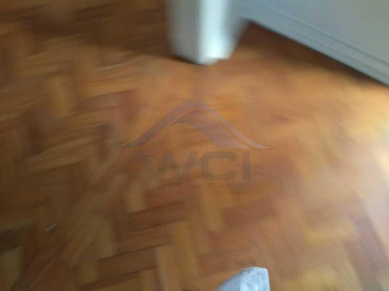 WhatsApp Image 2020-08-17 at 2 - Vendo Apartamento Domingos Ferreira - WCAP40045 - 16