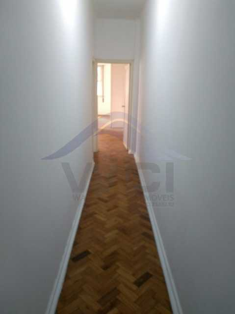 WhatsApp Image 2020-08-17 at 2 - Vendo Apartamento Domingos Ferreira - WCAP40045 - 17