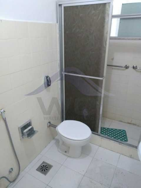 WhatsApp Image 2020-08-17 at 2 - Vendo Apartamento Domingos Ferreira - WCAP40045 - 19