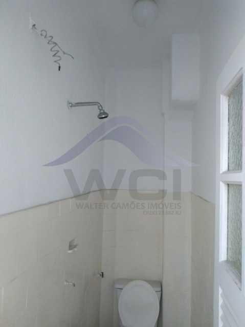 WhatsApp Image 2020-08-17 at 2 - Vendo Apartamento Domingos Ferreira - WCAP40045 - 20
