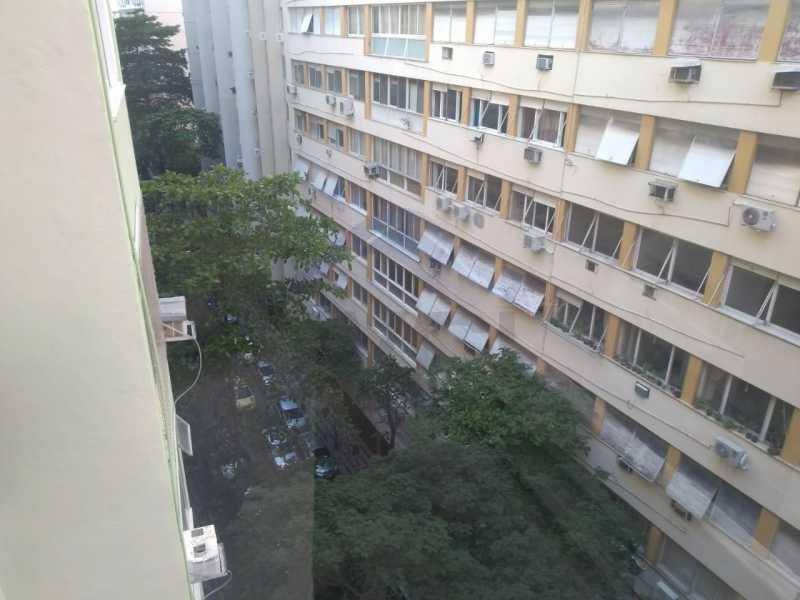 WhatsApp Image 2020-08-17 at 2 - Vendo Apartamento Domingos Ferreira - WCAP40045 - 21