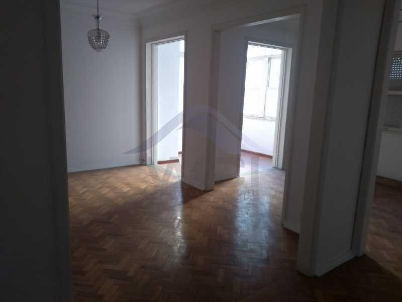 WhatsApp Image 2020-08-17 at 2 - Vendo Apartamento Domingos Ferreira - WCAP40045 - 23