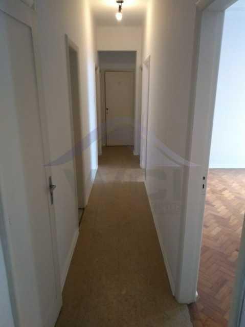 WhatsApp Image 2020-08-17 at 2 - Vendo Apartamento Domingos Ferreira - WCAP40045 - 24