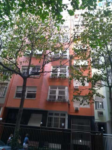 WhatsApp Image 2020-08-17 at 2 - Vendo Apartamento Domingos Ferreira - WCAP40045 - 25