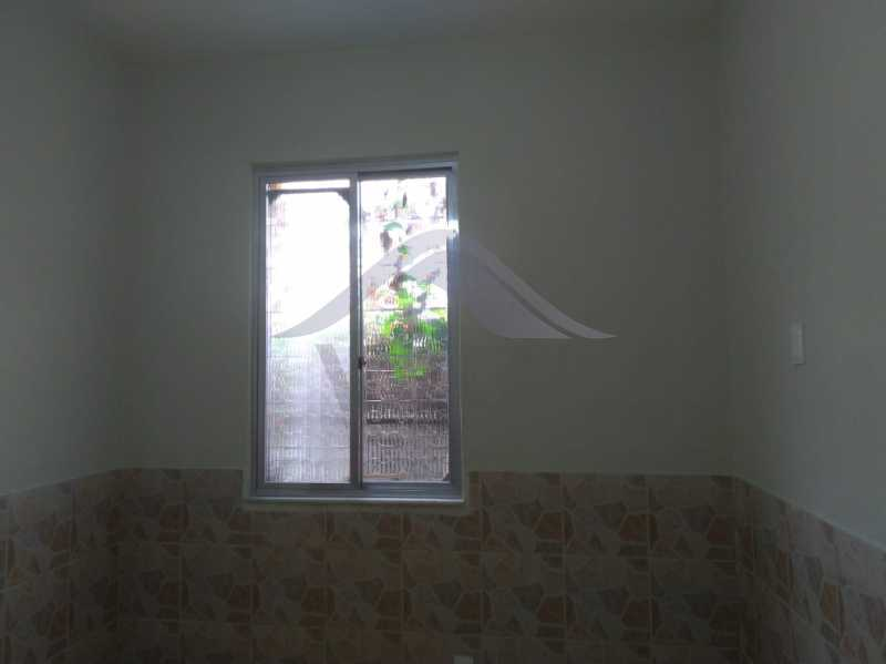 WhatsApp Image 2020-08-26 at 1 - Vendo apartamento no Engenho de Dentro. - WCAP20427 - 12