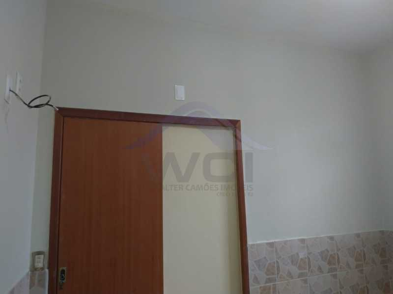 WhatsApp Image 2020-08-26 at 1 - Vendo apartamento no Engenho de Dentro. - WCAP20427 - 14