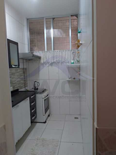 WhatsApp Image 2020-08-26 at 1 - Vendo apartamento no Engenho de Dentro. - WCAP20427 - 16