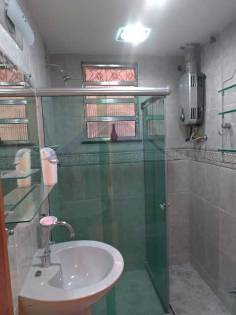 WhatsApp Image 2020-08-26 at 1 - Vendo apartamento no Engenho de Dentro. - WCAP20427 - 20