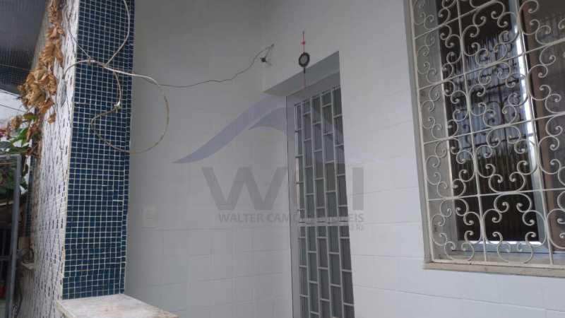 WhatsApp Image 2020-08-26 at 1 - Vendo apartamento no Engenho de Dentro. - WCAP20427 - 22