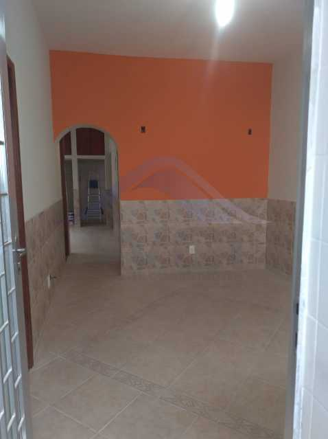 WhatsApp Image 2020-08-26 at 1 - Vendo apartamento no Engenho de Dentro. - WCAP20427 - 23