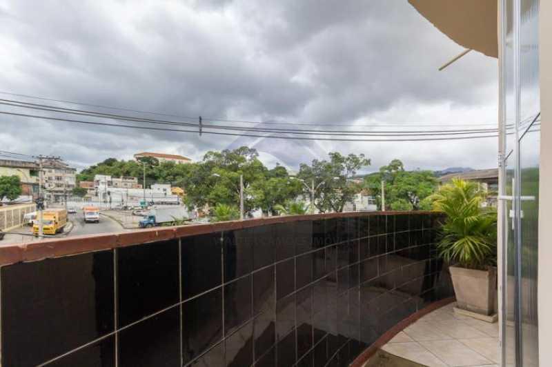fotos-5 - Apartamento à venda Rua Álvaro Seixas,Engenho Novo, Rio de Janeiro - R$ 249.000 - WCAP10094 - 6