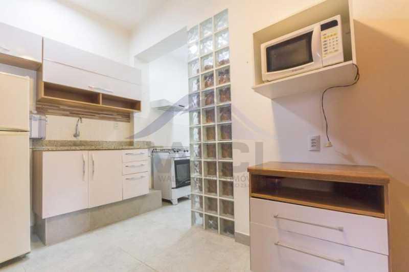 fotos-7 - Apartamento à venda Rua Álvaro Seixas,Engenho Novo, Rio de Janeiro - R$ 249.000 - WCAP10094 - 8