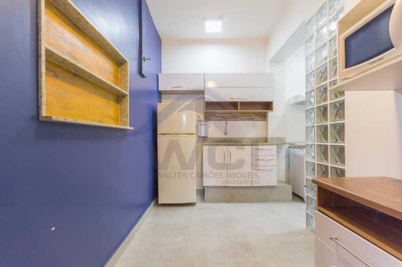 fotos-10 - Apartamento à venda Rua Álvaro Seixas,Engenho Novo, Rio de Janeiro - R$ 249.000 - WCAP10094 - 11