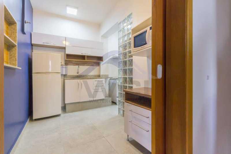 fotos-11 - Apartamento à venda Rua Álvaro Seixas,Engenho Novo, Rio de Janeiro - R$ 249.000 - WCAP10094 - 12