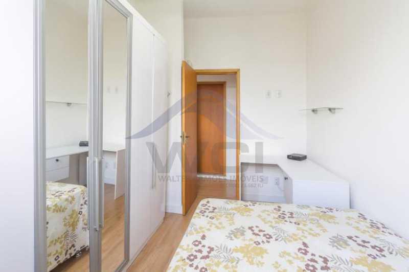 fotos-13 - Apartamento à venda Rua Álvaro Seixas,Engenho Novo, Rio de Janeiro - R$ 249.000 - WCAP10094 - 14