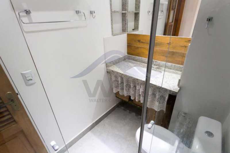 fotos-18 - Apartamento à venda Rua Álvaro Seixas,Engenho Novo, Rio de Janeiro - R$ 249.000 - WCAP10094 - 19