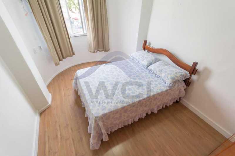 fotos-21 - Apartamento à venda Rua Álvaro Seixas,Engenho Novo, Rio de Janeiro - R$ 249.000 - WCAP10094 - 22