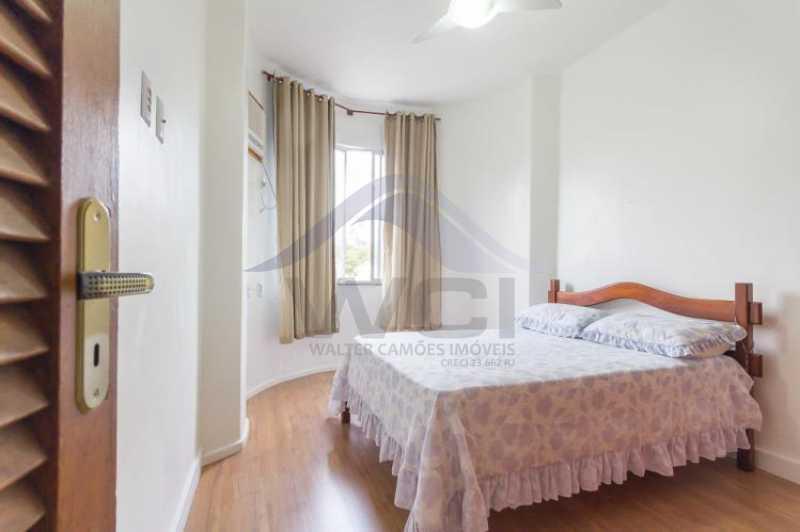 fotos-23 - Apartamento à venda Rua Álvaro Seixas,Engenho Novo, Rio de Janeiro - R$ 249.000 - WCAP10094 - 24