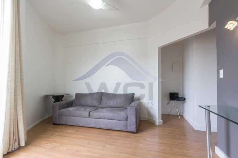 fotos-26 - Apartamento à venda Rua Álvaro Seixas,Engenho Novo, Rio de Janeiro - R$ 249.000 - WCAP10094 - 27