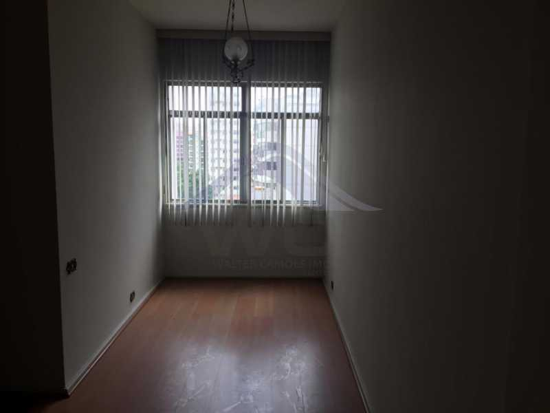 WhatsApp Image 2020-09-23 at 1 - Apartamento 2 quartos para alugar Tijuca, Rio de Janeiro - R$ 1.700 - WCAP20448 - 1