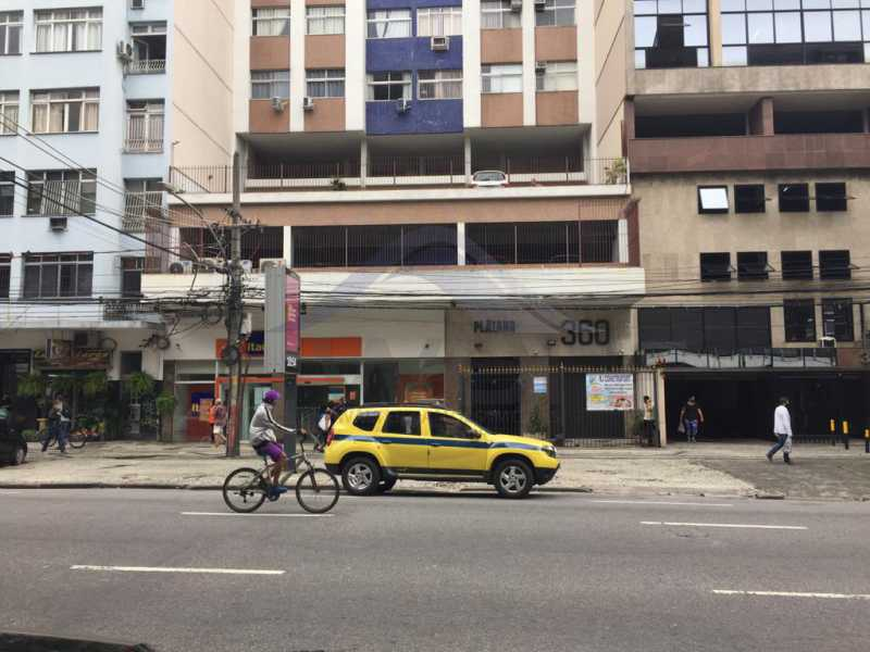 WhatsApp Image 2020-09-23 at 1 - Apartamento 2 quartos para alugar Tijuca, Rio de Janeiro - R$ 1.700 - WCAP20448 - 4