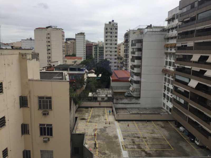 WhatsApp Image 2020-09-23 at 1 - Apartamento 2 quartos para alugar Tijuca, Rio de Janeiro - R$ 1.700 - WCAP20448 - 11