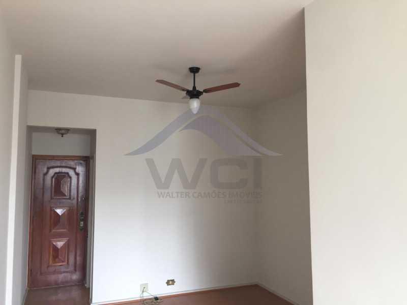 WhatsApp Image 2020-09-23 at 1 - Apartamento 2 quartos para alugar Tijuca, Rio de Janeiro - R$ 1.700 - WCAP20448 - 7